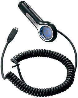 Motorola P513 Cargador de Coche (Micro USB)