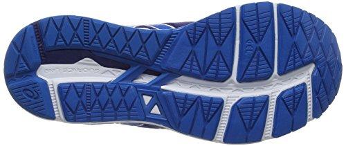 41noIREFWNL - ASICS Men's Gel-Foundation 13 (2e) Running Shoes