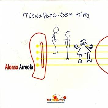 Música para Ser Niño