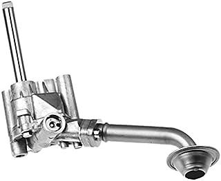 Suchergebnis Auf Für Motorölpumpen Febi Bilstein Ölpumpen Motorteile Auto Motorrad
