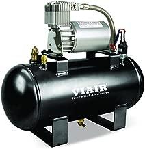 VIAIR 20003 Air Source Kit