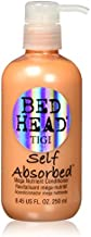 Tigi Bed Head Self Absorbed Conditioner for Unisex, 8.45 Ounce
