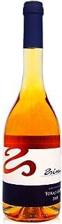 匈牙利进口阿苏饴美6篓 托卡伊6筐Tokaji Aszu 6P 女士甜酒 贵腐甜白葡萄酒500ml