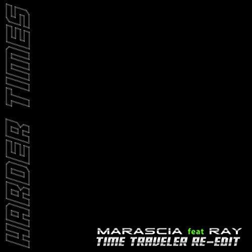 Marascia feat. RAY