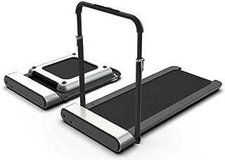 xiaomi WalkingPad Kingsmith R1 Pro Treadmill Foldable Running Walking Pad with Remote Control | speed 0.5-10 km/h | Walkin...