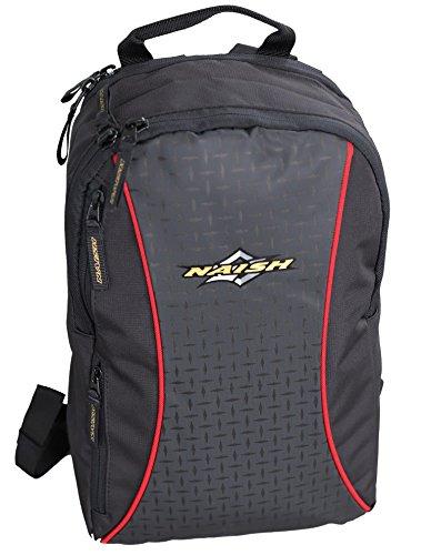Naish Rucksack Mini Cruiser Backpack