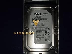 Renewed Dell 500GB 7.2K 6Gbps Desktop SATA 3.5 Hard Drive