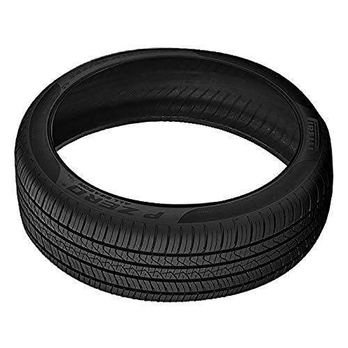 Pirelli 2655600 PZero All Season Plus Performance Radial Tire - 245/40R19XL 98Y