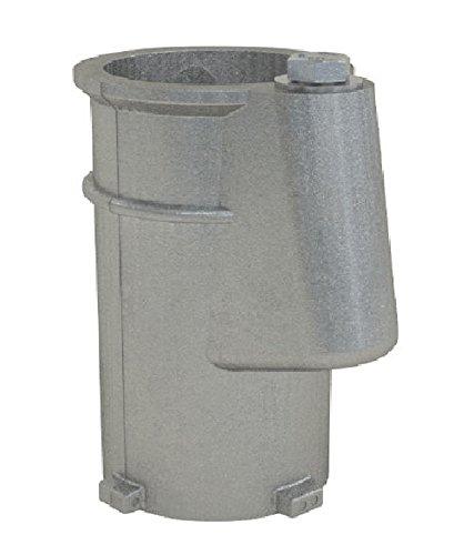Perma Cast PS-4019C 4
