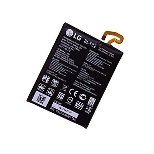 2018 Original LG BL-T32 AKKU für LG G6 G6+ H870 H871 H872 LS993 VS998 NEU