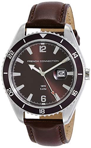 French Connection FC1309TT Reloj de Hombres