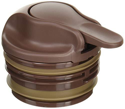 サーモス 交換用部品 ステンレスポット (THV-1001/1501/2001)用 中せん クッキークリーム
