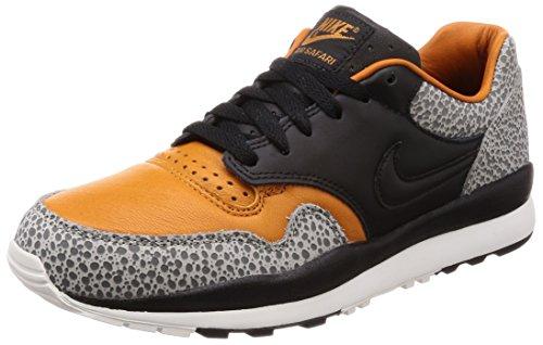 Nike Air Safari QS -  AO3295-001