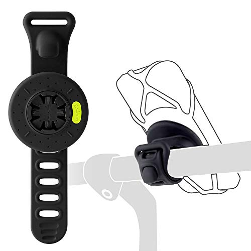 soportes para celular bicicleta;soportes-para-celular-bicicleta;Soportes;soportes-electronica;Electrónica;electronica de la marca Bone