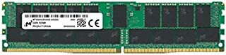 DDR4 RDIMM-3DS STD 128GB 8Rx4 2666, MTA144ASQ16G72PSZ-2S6E1