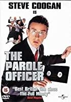 The Parole Officer