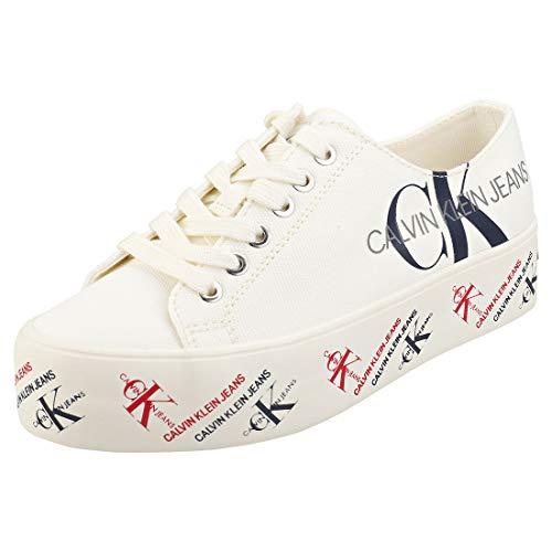 Calvin Klein Zamira Sneakers voor dames