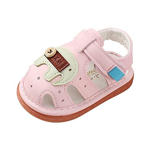 YWLINK Zapatos De NiñOs,Zapatos De Bebé Antideslizantes De...