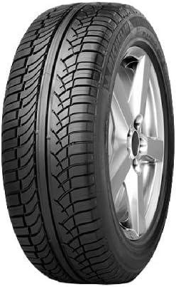 Michelin 4x4 Diamaris El Fsl 275 40r20 106y Sommerreifen Auto