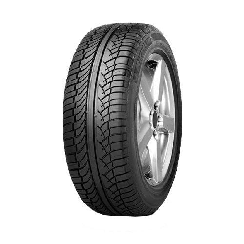 Michelin Latitude Diamaris FSL - 275/40R20 102W - Neumático de Verano
