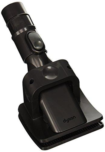 Dyson 921001-01 Pet Tool, Groom DC28