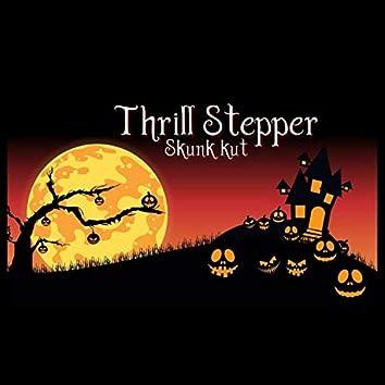 Thrill Stepper