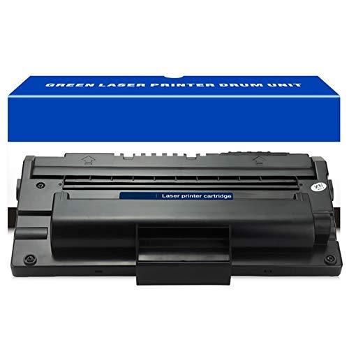 YCYZ Modelo ML - 2250 Cartucho de tóner compatible para Samsung ML-2250 2251 2252 2255