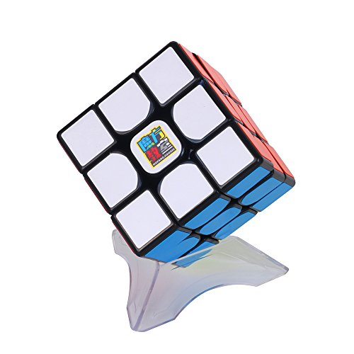 SOKOYO Neo Moyu Cube 3x3x3 Puzzles Cubo magico 56mm