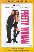 Pretty Woman (SE) [Italian Edition]