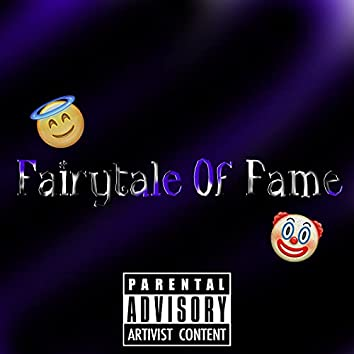 Fairytale of Fame