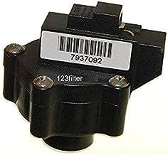 24V Low Pressure Sensor for Five Stage Sweetener Station