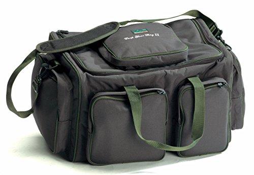 Sänger Anaconda Carp Gear Bag III