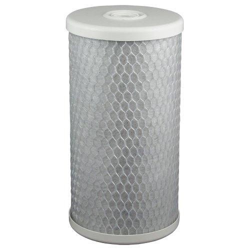 Amway A101, E84, e-85, E-9225Compatible filtre à eau de remplacement, jardin, pelouse, Entretien