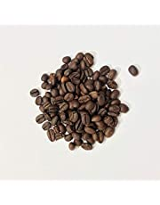 Hazelnut gearomatiseerde koffiebonen - 1kg