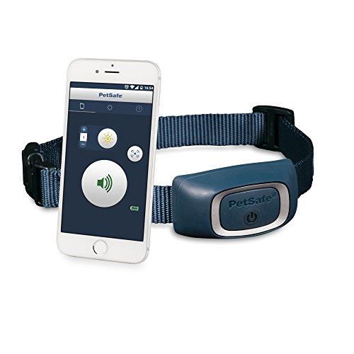 PetSafe Smart Dog Bluetooth – collar de entrenamiento para perros conectado