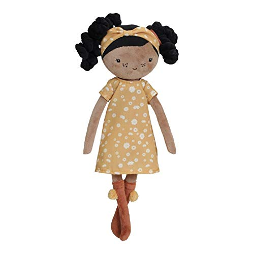 Little Dutch Evi muñeca blandita