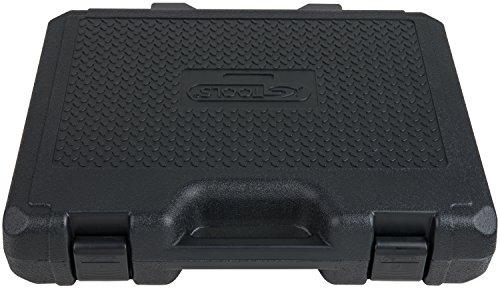 KS Tools 917.0779-99 Werkzeugkoffer
