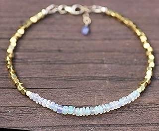 gold vermeil bali beads