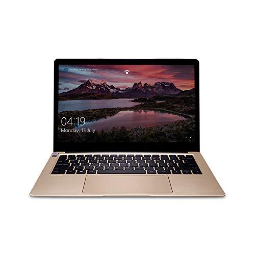 AVITA LIBER NS14A2IN199P 14-inch Laptop (8th Gen Core i5-8250U/8GB/256GB SSD/Window 10 Home/Integrated Graphics), Champange Gold