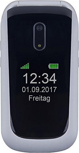 Beafon Handy im Klappdesign
