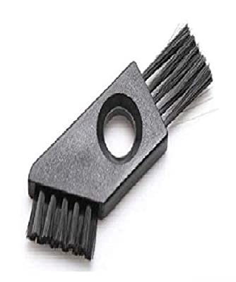 Panasonic Electric Shaver Razor Cleaning Brushes WES8093H7057 Compatible in most Panasonic Shavers