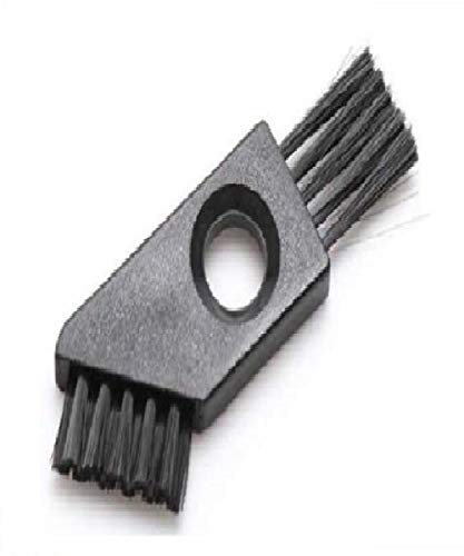 Panasonic Electric Shaver Razor Cleaning Brushes wes8093h7057 compatible en Most PaNASONIC Shavers Pack Of 2