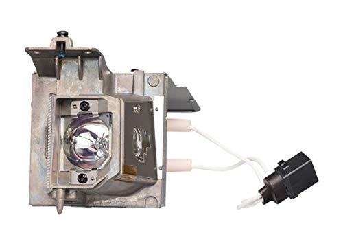 InFocus Certified Replacement Projector lamp for The InFocus IN119HDxa Projector