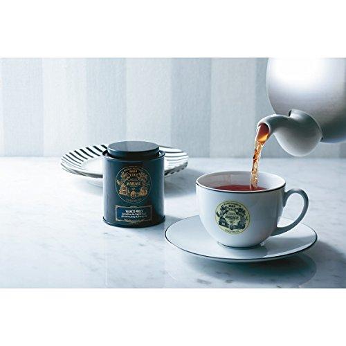 マリアージュフレール『紅茶の贈り物(GS-1C)』