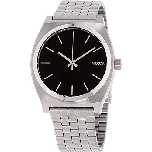 Reloj Nixon Time Teller A045-000-00