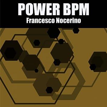 Power BPM