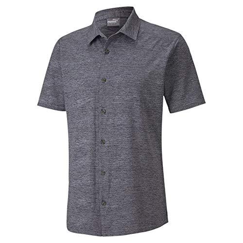 PUMA - Golf-T-Shirts für Herren