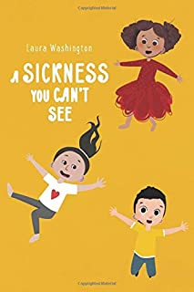 A Sickness You Can't See