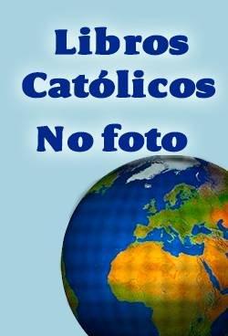 TACO CALENDARIO S.C. 2018 (Corazon De Jesus 2011)