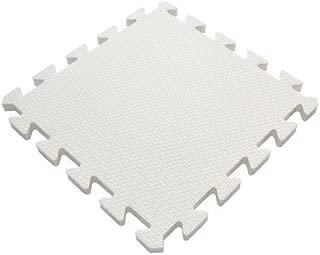 Best soft play flooring indoor Reviews